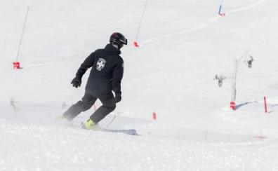 Las estaciones de esquí más baratas de España