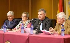Gobierno y empresarios cántabros no quieren extender el Corredor Atlántico