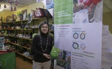 Oxfam Intermón presenta hoy su memoria anual en Santander