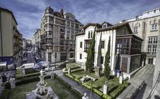 La Sociedad Menéndez Pelayo pide más dinero al Ayuntamiento por la venta de su Casa Museo