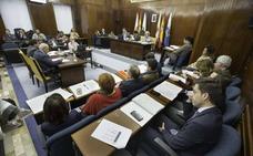 El Ayuntamiento de Santander no está de acuerdo con que el Mupac comparta edificio con la Consejería de Educación