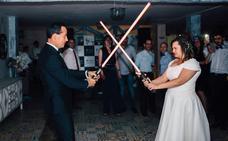 Diez bodas bonitas de Cantabria