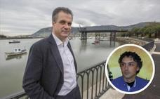 El exportavoz de IU en Astillero condenado por intromisión en el derecho al honor del alcalde