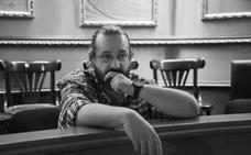 «Jardiel Poncela consiguió universalizar el humor, como Shakespeare las pasiones»