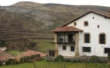 Las Jornadas Europeas del Patrimonio regresan al Valle del Nansa y Peñarrubia