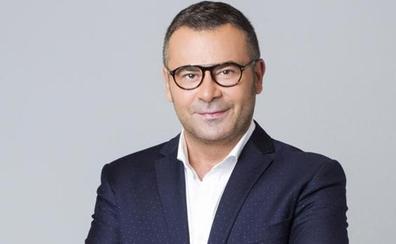 Telecinco revalida su liderazgo de audiencias en noviembre