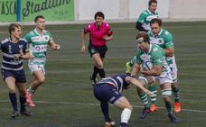El Aldro Independiente recibe al eterno rival en San Román