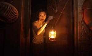 'Folklore', terror asiático en seis píldoras