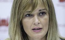 La alcaldesa de Piélagos apoya sin fisuras La Pasiega, pero mantendrá la especial protección