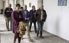 El Gobierno espera recuperar parte de los 3,3 millones invertidos en Fundinorte