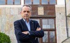Absuelto de prevaricación el alcalde de Liérganes tras un conflicto por un toldo