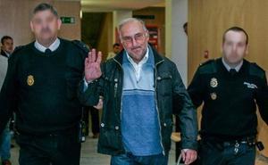 Juzgan a 'El Solitario' asturiano por intento de secuestro de un empleado de banca en Liencres