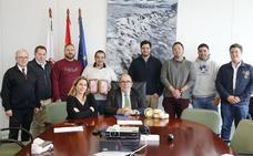Embajadores del sabor de Cantabria