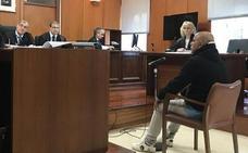 El Supremo ratifica la condena de 13 años de cárcel al vecino de Castro que intentó matar a un antiguo amigo suyo