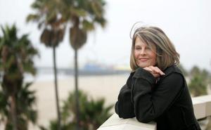 Julie Christie, la actriz que enamoró a una generación