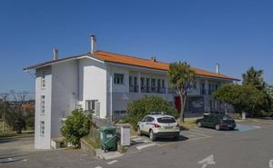 La remodelación del Centro de Salud de Marina de Cudeyo se iniciará en enero