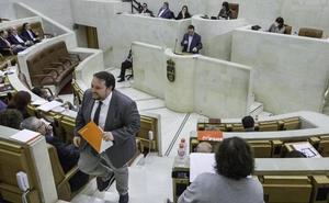 El Gobierno y Ciudadanos cierran el pacto para aprobar el Presupuesto