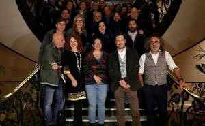 La Sociedad Internacional de Autores sanciona a la SGAE y plantea su expulsión