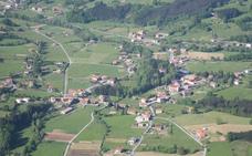 Los ladrones rompen la tranquilidad de Valle de Villaverde, al robar en tres casas