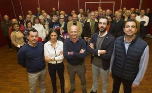 Vox duplica sus afiliados en mes y medio y supera los 250 militantes