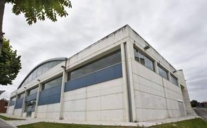 La Liga de Invierno del Ayuntamiento de Santander se llamará Vicente Torre