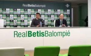 «Encajamos tres goles a balón parado y no debería haber sido así»