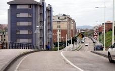 700 vecinos de la calle Ernest Lluch y aledaños piden servicio de autobús