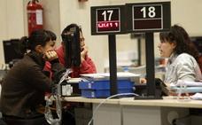 El Gobierno recurrirá a 'coachs' en lanzaderas de empleo para reducir el paro juvenil