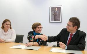 Los pacientes renales desplazados a Cantabria contarán con una vivienda de tránsito