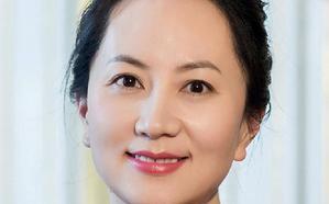 El régimen chino amenaza a Canadá por el 'caso Huawei'