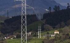 El Gobierno se rompe en la Comisión de Urbanismo por la protección del paisaje