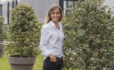 Cantabria + Global abordará la financiación de los proyectos de inversión exterior