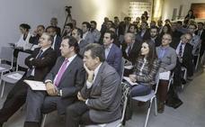 Fidban celebra su primer año con una ronda de inversores