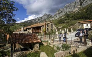 Catorce ayuntamientos se quedan sin las ayudas para obras que da el Gobierno