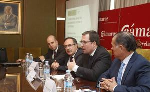 La comarca del Besaya aspira a ser una de las más beneficiadas con las ayudas del Ministerio a la industria