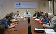 La subida salarial media pactada en convenio es de un 1,54% en Cantabria