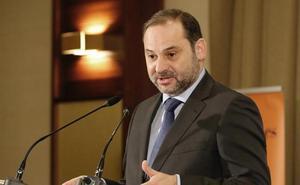 El Gobierno insiste en que no contempla la intervención en Cataluña