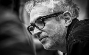 Alfonso Cuarón: «El poder en México depende del color de tu piel»