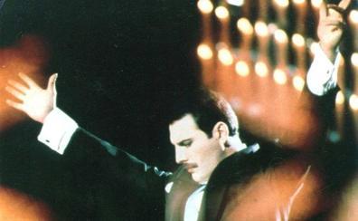 'Bohemian Rhapsody', la canción más escuchada del siglo XX