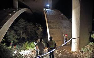 El seguro tendrá que pagar 140.000 euros a la familia de la joven que falleció haciendo puenting en Cabezón