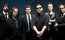 Travellin'Brothers llega a Torrelavega de la mano de Diamantes Musicales