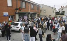 Cueto celebra los 40 años de una reivindicación vecinal que permitió abrir su ambulatorio
