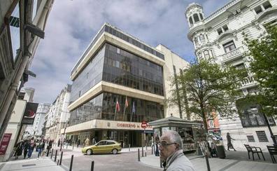 80 jóvenes se podrán beneficiar del programa de prácticas en el sector público de Cantabria