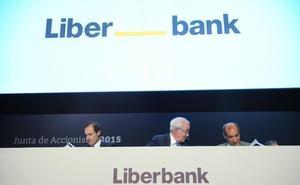 La fusión de Unicaja y Liberbank se cerraría en la primera mitad de 2019