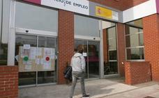 El Gobierno de Cantabria invertirá 19,5 millones en formar a parados los próximos dos años