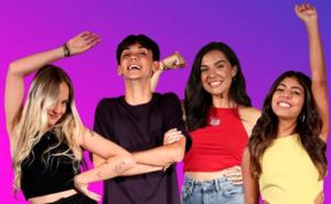 Cuatro concursantes de 'OT' firmarán discos esta tarde en Santander