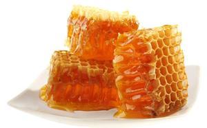 Miel y mermeladas, endulzar con los frutos del bosque