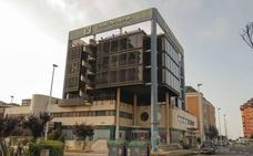 El edificio Liberbank de Cazoña será ocupado por la firma Ingram Micro Cloud
