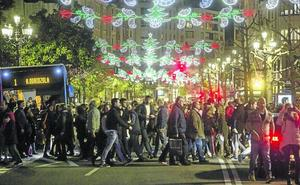 La llegada de 1.010 inmigrantes no frena la caída de población en Cantabria