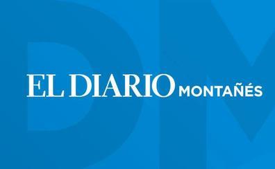 El Santander solicita la suspensión del desahucio de un vecino de Santillana del Mar